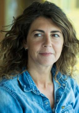 Dominique Haijtema